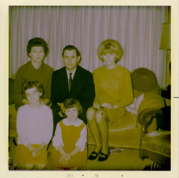 1970 - Lein Family.jpg