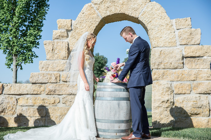 wedding-494.jpg