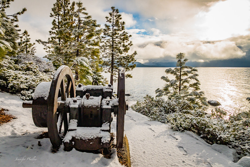 Tahoe in snow metal wheel.jpg