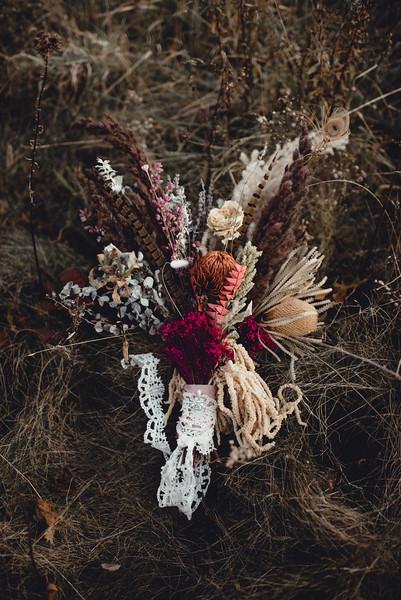 Requiem Images - Luxury Boho Winter Mountain Intimate Wedding - Seven Springs - Laurel Highlands - Blake Holly -892.jpg