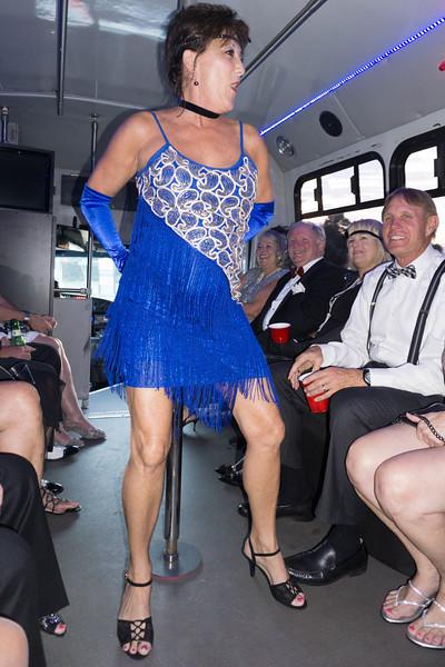 Gala Party Bus-26.jpg