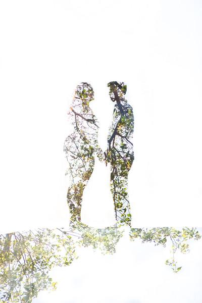 0090-150324-jessica-jorge-engagement-8twenty8-Studios.jpg
