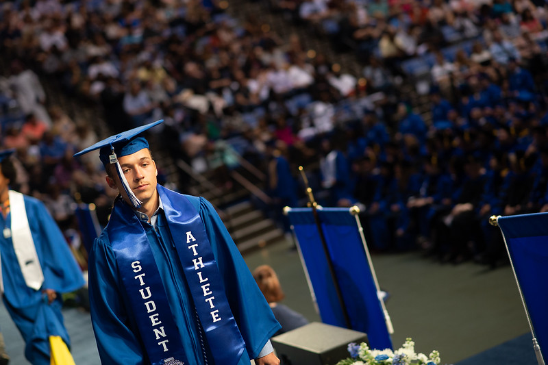May 12, 2018 commencement -1155-X3.jpg