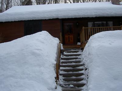 Winter 08