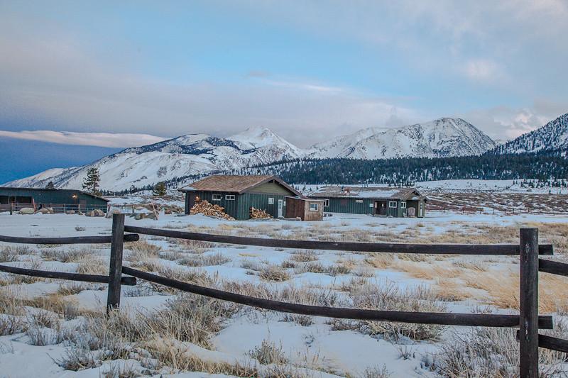 feb 18 - Sherwin Meadow.jpg