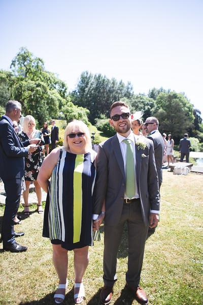 James & Emily Bailey-307.jpg