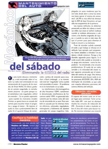 mecanico_del_sabado_junio_1997-01g.jpg