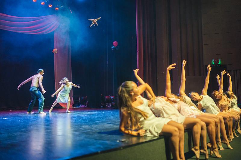 Gala Danza Experience 111.jpg