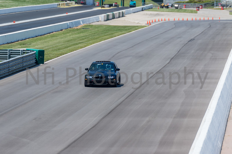 Group 3 Drivers-261.jpg