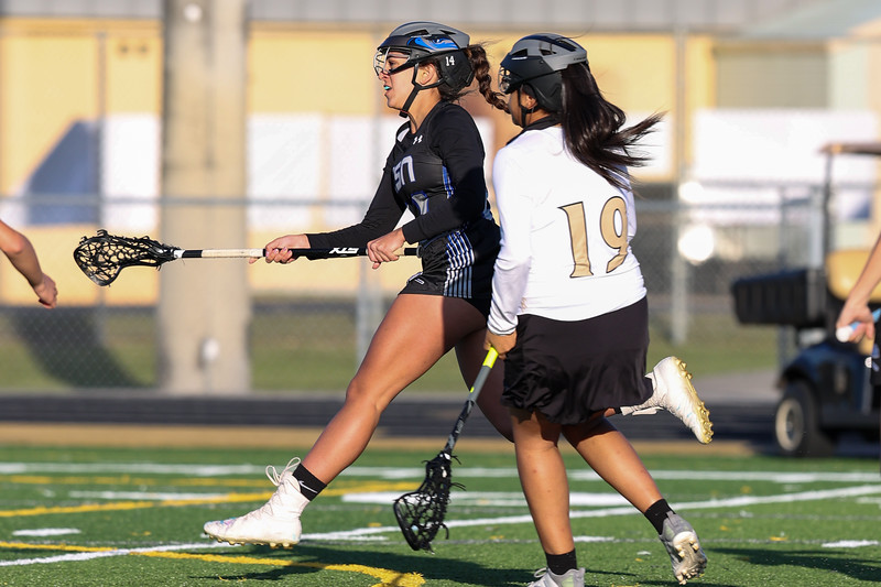 2.27.20 CSN Girls Varsity LAX vs GGHS-9.jpg