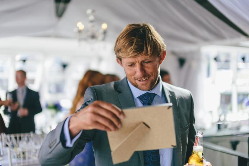 528-D&T-St-Ives-Wedding.jpg