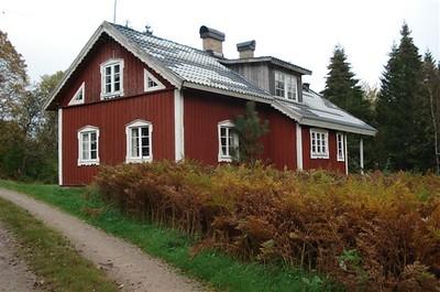 2011_09_Vakantie_Zweden