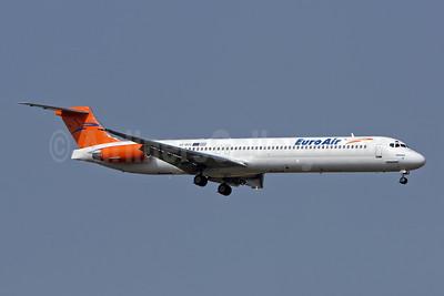 EuroAir (Greece)