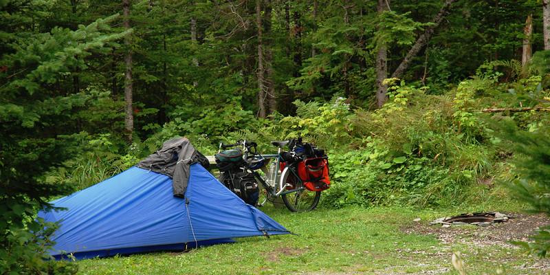 <html><span class=fre>Camping KOA - Parc national de Gros Morne, Terre-Neuve</span> <span class=eng>KOA campground - Gros Morne national park, Newfoundland</span></html>