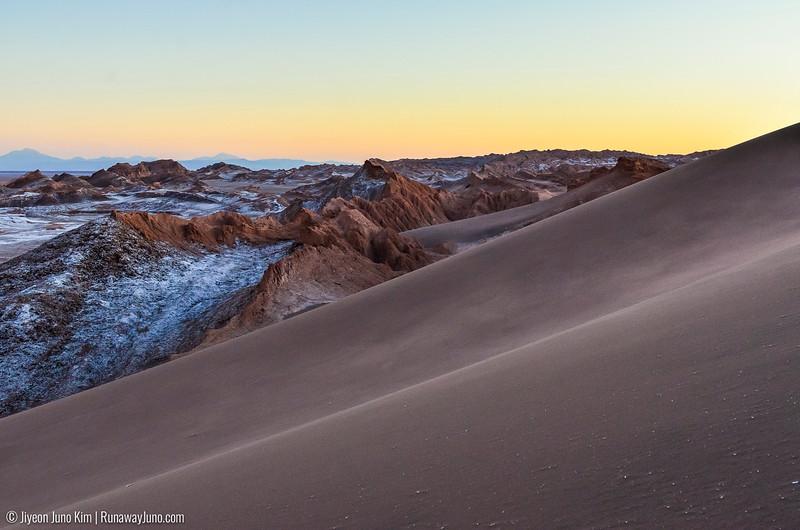 10.11_Atacama-9350.jpg