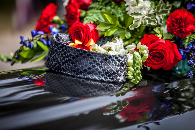 funeral memorial photogrpahy utah ryan hender films Shane Drake-201.jpg