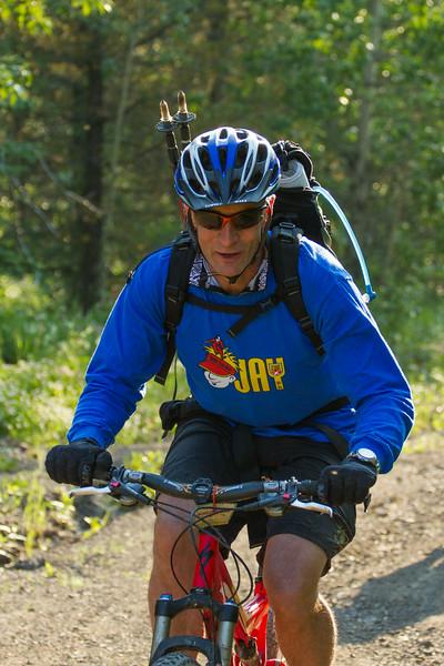 Banded Peak Challenge 2014-378.jpg