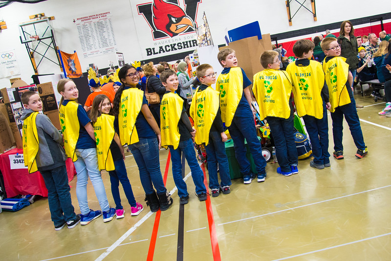 WI-FLL-Champs-5073.jpg