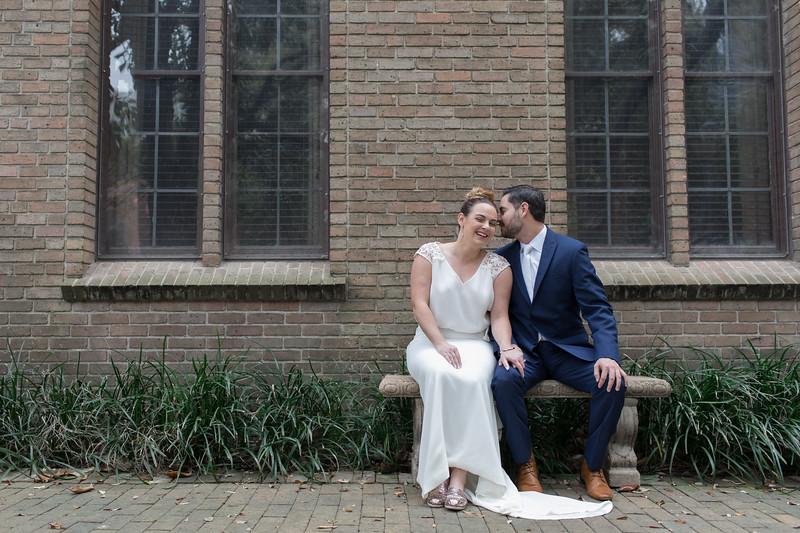 Houston Wedding Photography ~ Lauren and Andre-1277.jpg