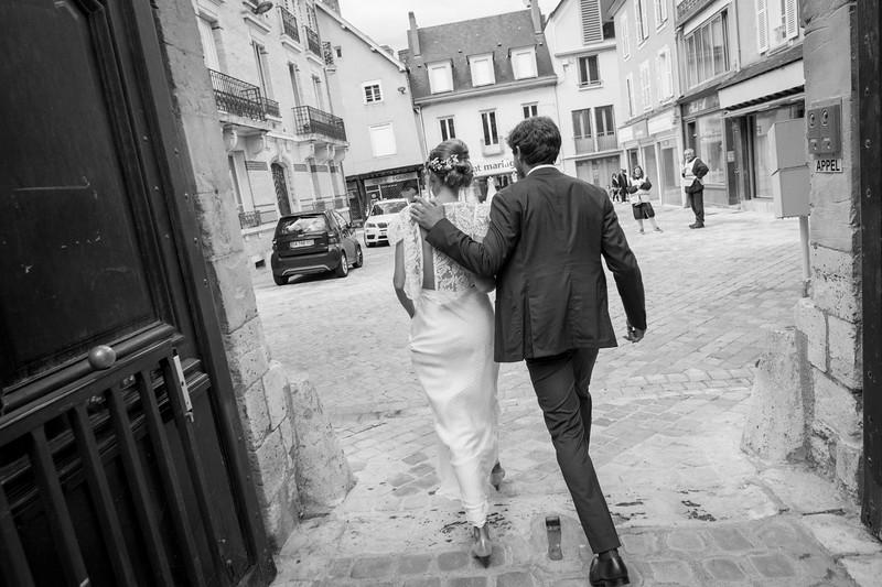 Paris photographe mariage 51.jpg