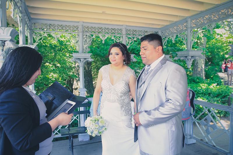 Henry & Marla - Central Park Wedding-75.jpg