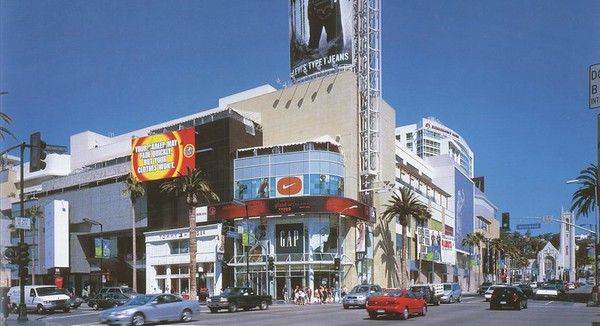 HollywoodThen_amp_Now-085.jpg