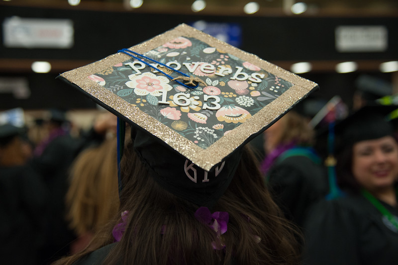 051416_SpringCommencement-CoLA-CoSE-0012.jpg