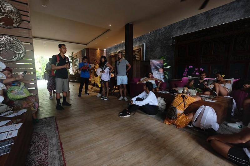 Trip of Wonders Day 11 @Bali 0019.JPG