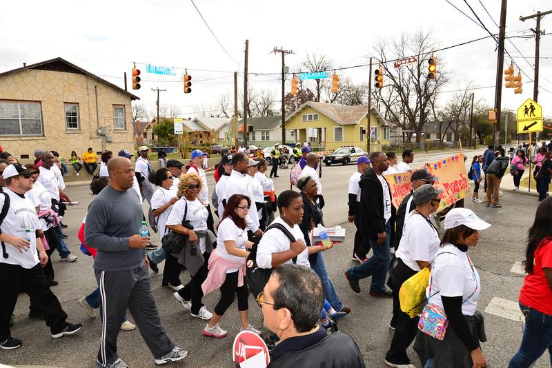 MLK March N (376).JPG