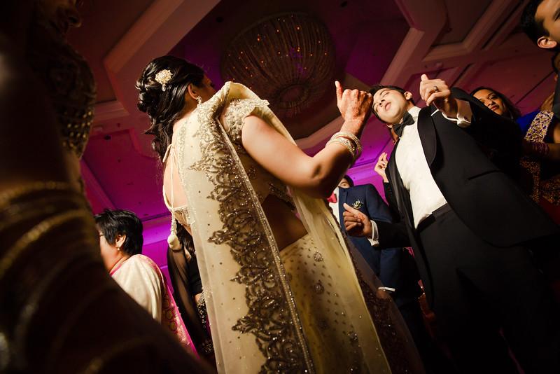 Nisha_Rishi_Wedding-1618.jpg