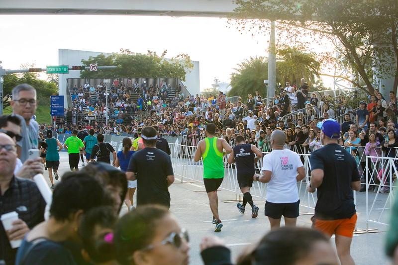 020920 Miami Marathon-150.jpg