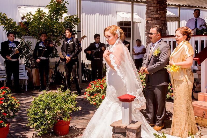 Maria-Alfonso-wedding-1149.jpg