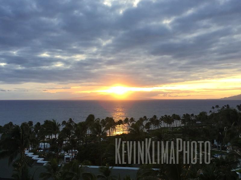 HawaiiPhonePics-434.JPG