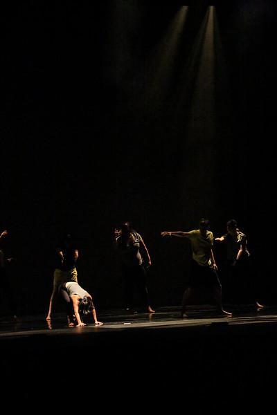 181129 Fall Dance Concert (469).jpg