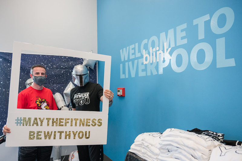 Blink Liverpool May the Fitness Be With You 2021-15.jpg