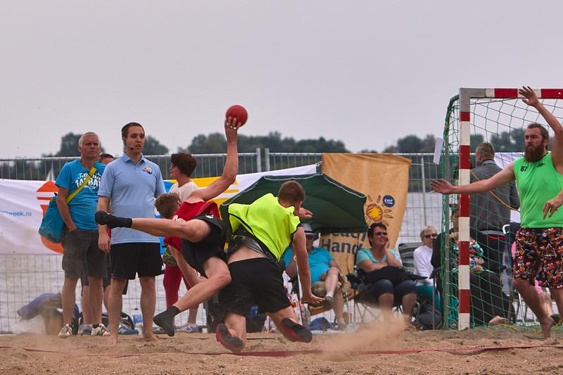 Molecaten NK Beach Handball 2015 dag 2 img 534.jpg