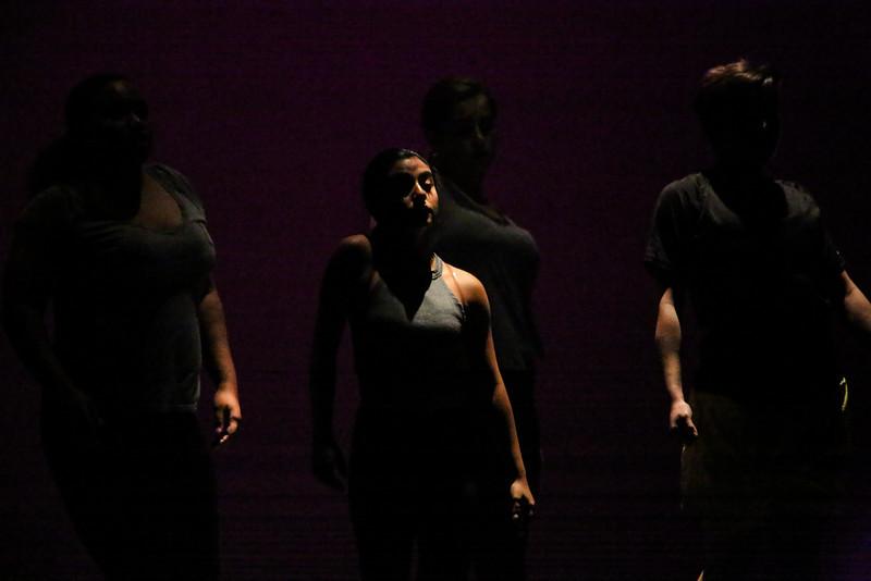 181129 Fall Dance Concert (476).jpg