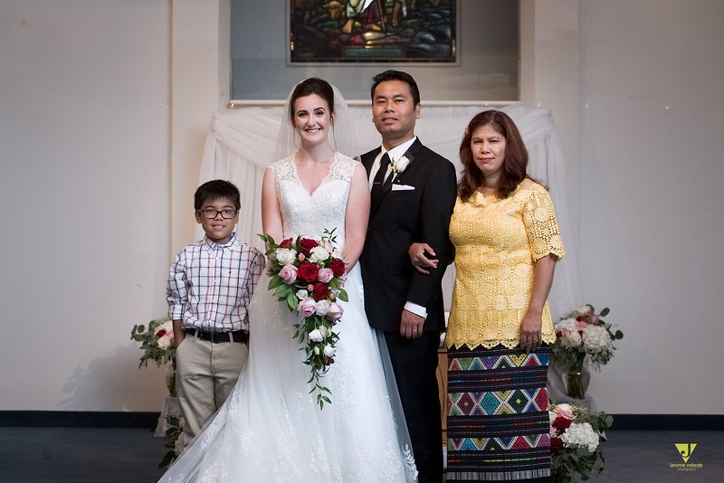 Wedding of Elaine and Jon -342.jpg