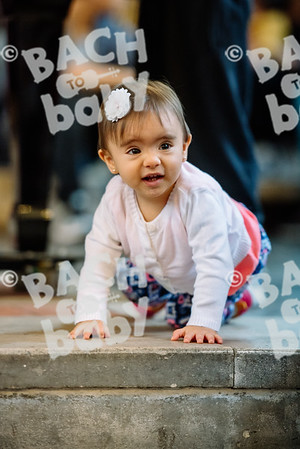 © Bach to Baby 2017_Alejandro Tamagno_Covent Garden_2017-09-09 005.jpg