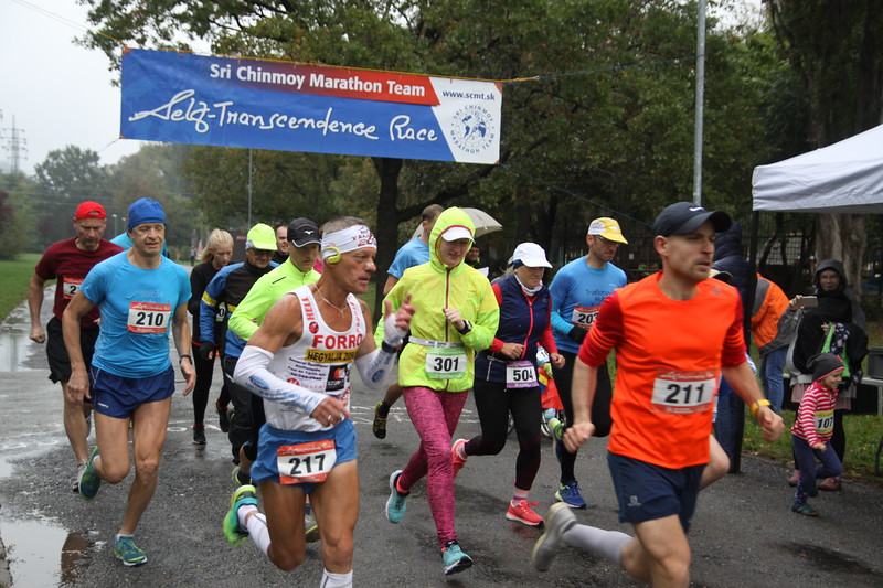 2 mile kosice 74 kolo 05.10.2019-014.JPG