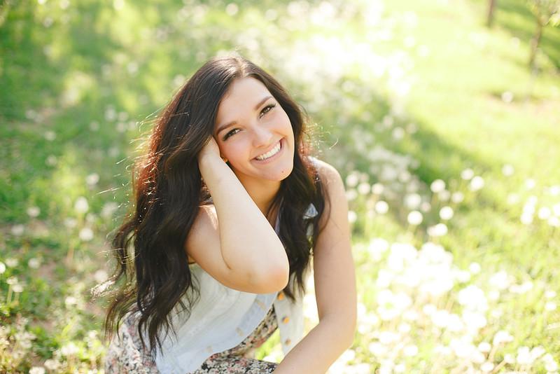 Lexie.15-17.jpg