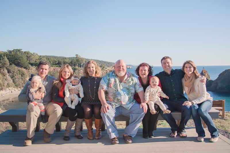 Wiess Family 2015-144.jpg