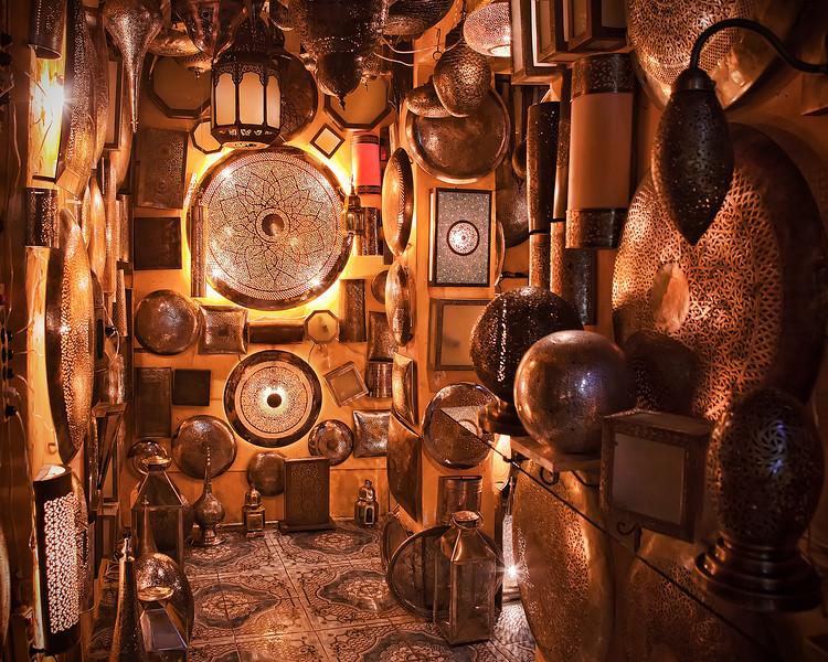 brass-lamp-store-marrakech-souk-souks-morrocco.jpg