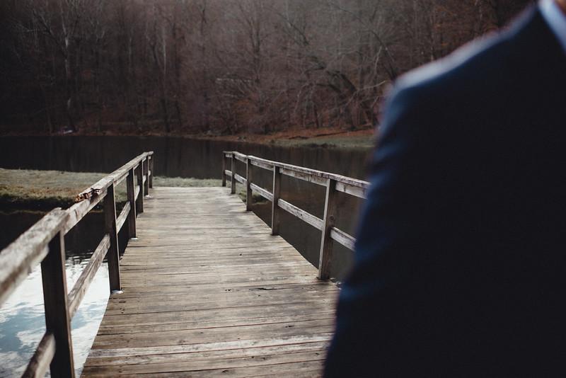 Requiem Images - Luxury Boho Winter Mountain Intimate Wedding - Seven Springs - Laurel Highlands - Blake Holly -800.jpg