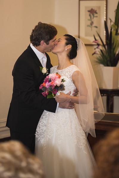 Ress-Wedding-61.jpg
