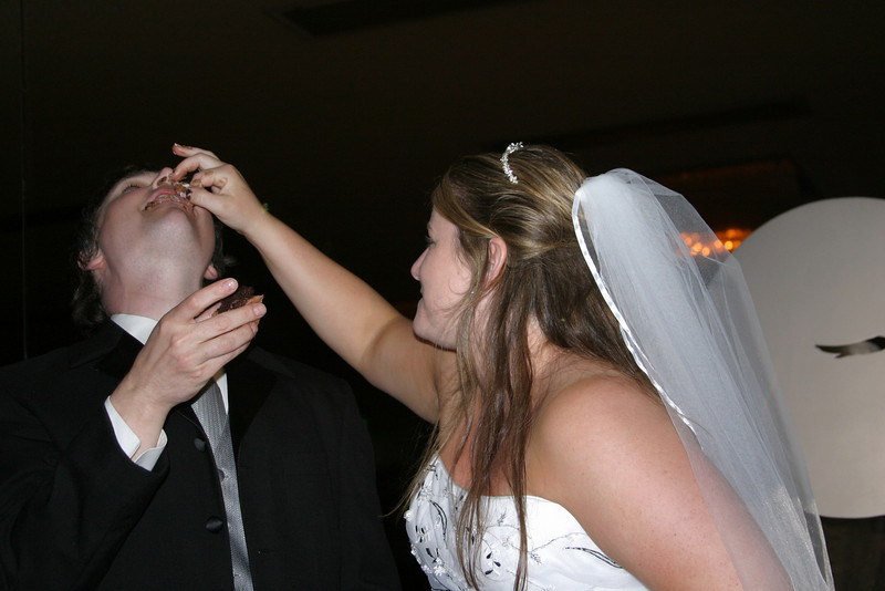 Wedding pics by Jetton 123.jpg