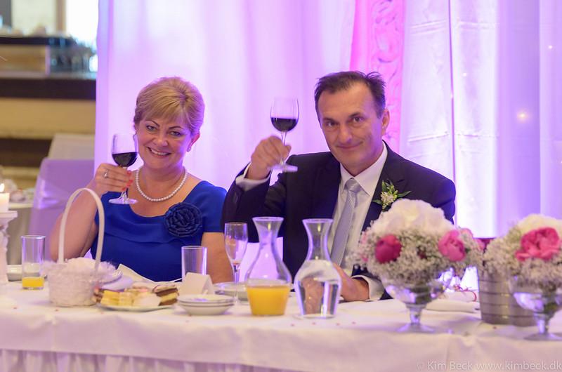 Wedding Party #-9.jpg