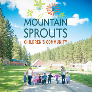 Mountain Sprouts Preschool