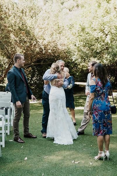 Epp Wedding  (171 of 674) + DSC02909.jpg