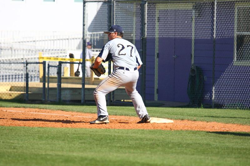 \\hcadmin\d$\Faculty\Home\slyons\HC Photo Folders\HC Baseball vs Jesuit_3_17_11\6W2Y2897.JPG